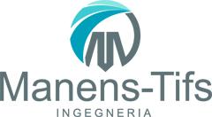 logo_Manens-Tifs_240
